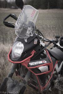 KUO-151114-011