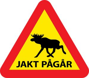 200116-jakt-pagar-varninsskylt-med-alg-70x60cm_grande