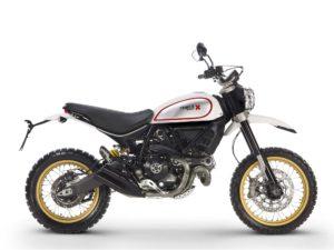 2017-Ducati-Scrambler-Desert-Sled-23